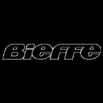 logo_bieffe