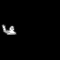 logo_michelin